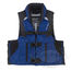 Stearns Competitor Series Life Vests