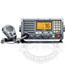 Icom M604 VHF Marine Radio Grey