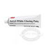 3M Acryl Marine Putty, 3m White acryl marine putty