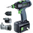 Festool T15