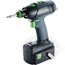 Festool T18