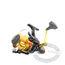 Penn Slammer Spinning Reels