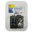 Jabsco 36600 Bilge Pump Service Kit