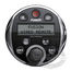 Fusion Electronics Full-Function Wired Remote Control