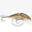 Rapala Jointed Swimmer Lures