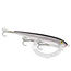 Rapala Original Floater Lures