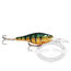 Shad Rap RS Lures