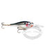 Rapala Shad Rap