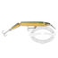 Rapala Sliver Jointed Diver Lures