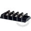 Blue Sea Systems 65 Amp Terminal Blocks