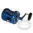 Avet Pro EX 2-Speed Reels