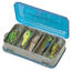 Plano Mini Tackle Pocket Pack 3213-09