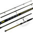 Ande Tournament Graphite Surf Rods
