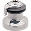 Lewmar Ocean Self Tailing Chrome Winches