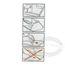 Bahco / Sandvik Scraper Blades- directions