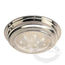 Seadog Stainless Steel Dome Lights