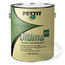 Pettit Ultima Eco Copper Free Dual-Biocide Antifouling Paint