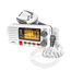 Uniden -UM415 VHF Radio