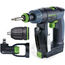Festool CXS Compact Cordless Drill