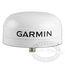 Garmin GA30 GPS Antenna