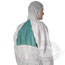 3M 4520 Breathable Coverall Paint Suits