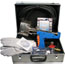 Dr Shrink Rapid Shrink 100 Heat Gun Kit w/ DVD