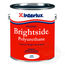 Interlux Brightside Polyurethane