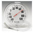 workshop thermometer, wood shop thermometer,
