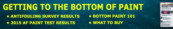 TotalBoat Bottom Paint