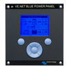 Victron VE.Net Blue Power Panel 2