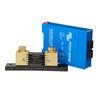 Victron VE.Net Battery Controller (VBC)