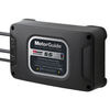 MotorGuide On-Board Marine Battery Chargers