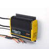ProMariner ProSport On-Board Marine Battery Chargers
