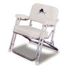 Wise Offshore Folding Deck Chair