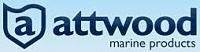 Attwood Marine Logo
