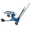 Brownell SD3 Hydraulic Stern Drive Jack