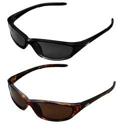 Gill Gemini Sunglasses