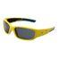 Gill Squad Junior Floating Sunglasses Yellow