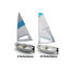 Walker Bay Sail Boat Kits