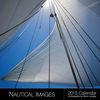 Alison Langley 2014 Wooden Boat Calendar