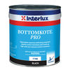 Interlux Bottomkote