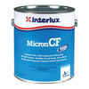 Interlux Micron CF (Copper Free) Antifouling Bottom Paint
