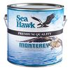 Sea-Hawk Monterey Water Based Antifouling Paint