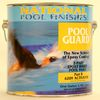 National Pool Finishes Pool Guard Epoxy Pool Paint