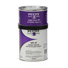 Pettit SR-21 Hard Antifouling Paint dries in 15 minutes and is a great bottom paint choice for boats used in fresh water.