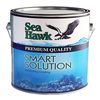 Sea-Hawk Smart Solution