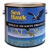 Sea-Hawk Talon
