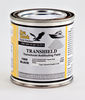 Sea-Hawk TranShield Transducer Antifouling Paint