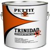 Pettit Trinidad SR Antifouling Bottom Paint