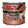 Sea-Hawk Tropikote Biocide Plus